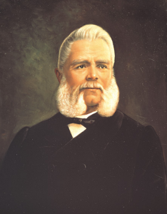Antoni Norbert Patek